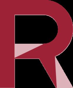 multi-r