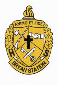 bryan_station_crest