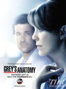 greys_anatomy_key_art_blog_embed