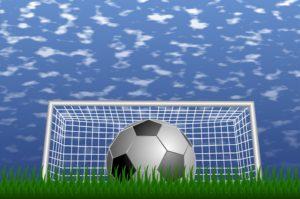goal-20121_960_720