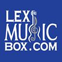 lexmusicbox-logo