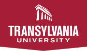 transy events