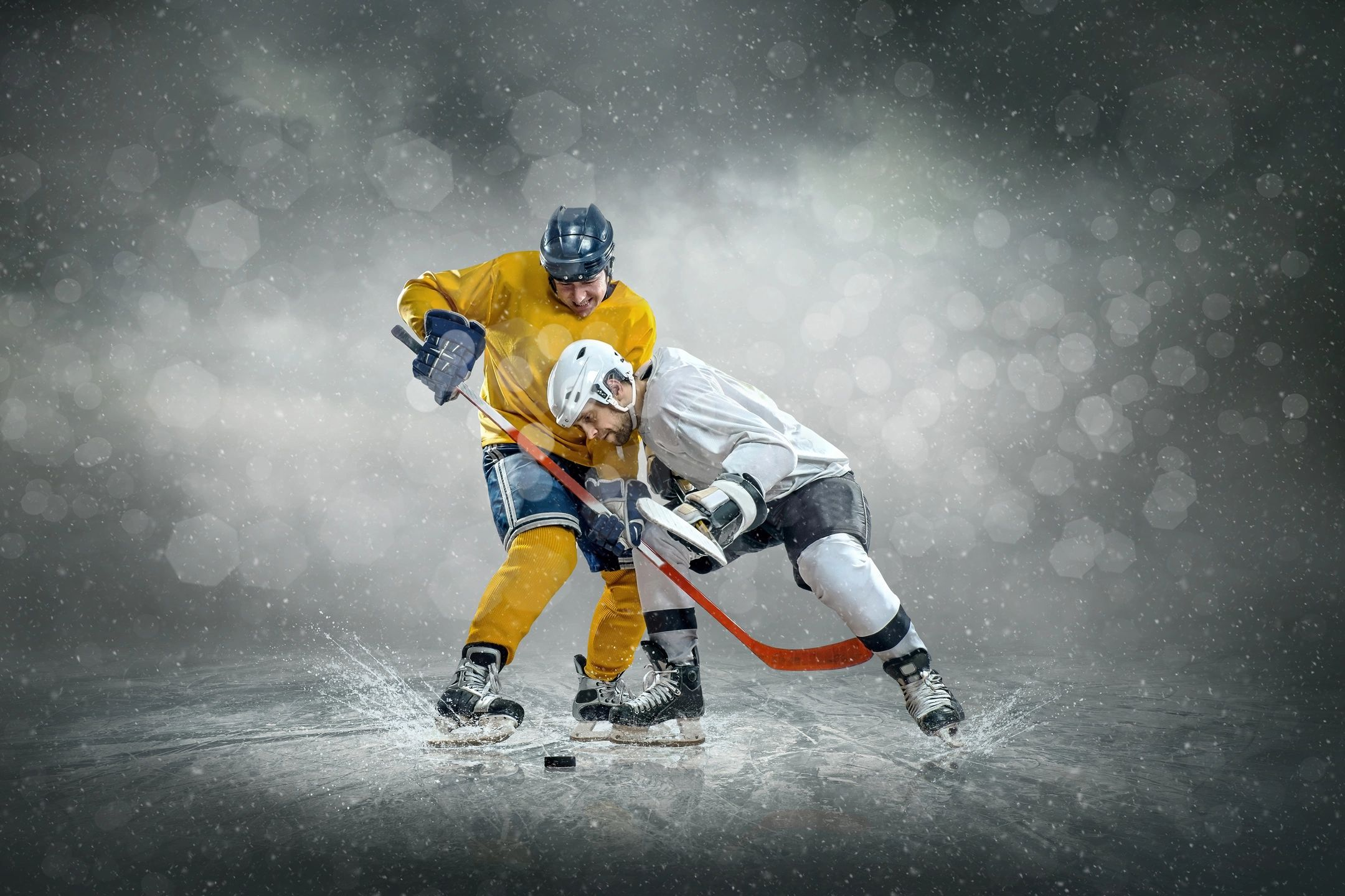 Penguins strike early, rout Senators 7-0 to take 3-2 lead